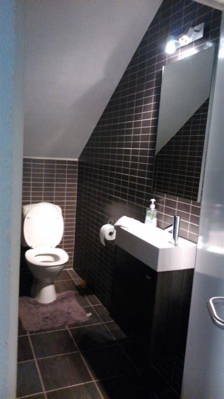 Foto 5 : Commercieel vastgoed te 9040 SINT- AMANDSBERG (België) - Prijs € 825
