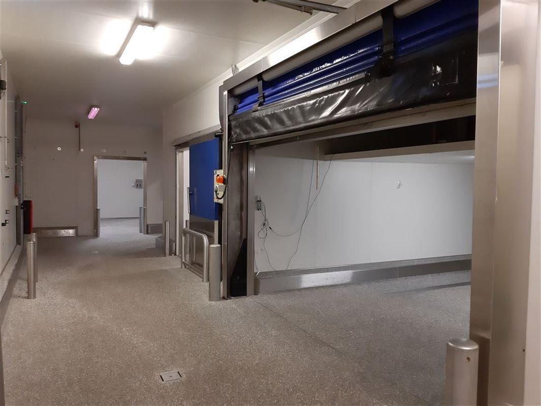 Foto 11 : Bedrijfsgebouwen te 9160 LOKEREN (België) - Prijs € 3.140.000