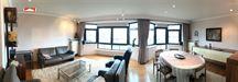 Foto 1 : appartement te 8930 MENEN (België) - Prijs € 175.000