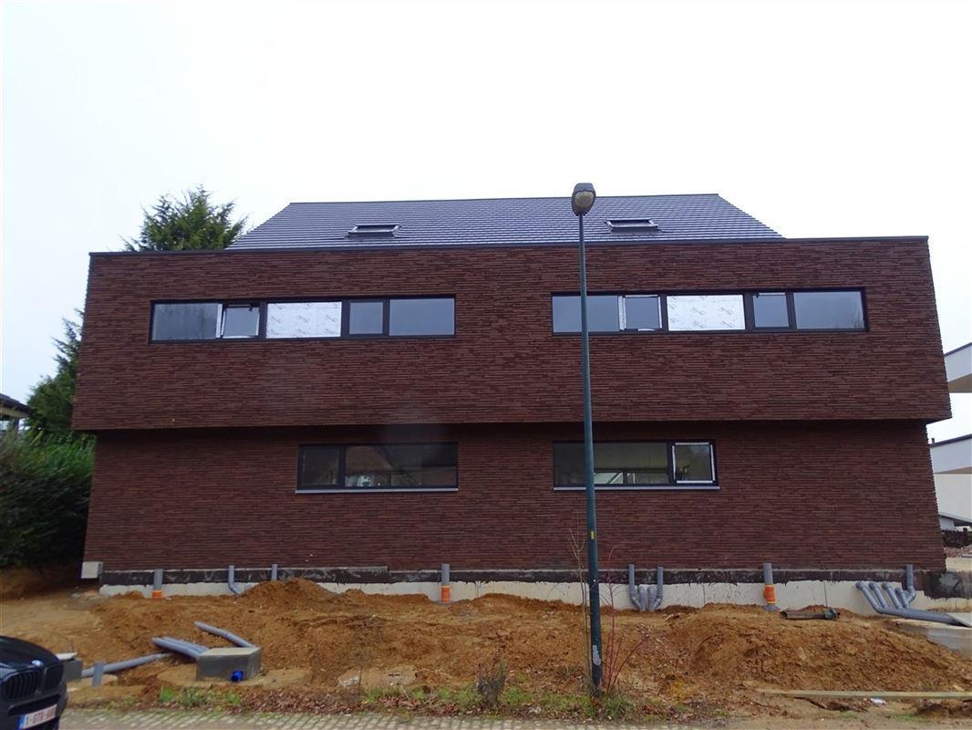 Foto 2 : Villa te 3080 TERVUREN (België) - Prijs € 879.000