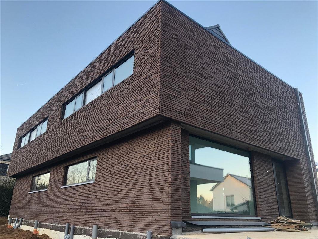 Foto 4 : Villa te 3080 TERVUREN (België) - Prijs € 879.000