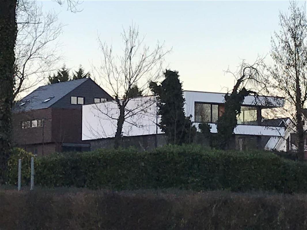 Foto 6 : Villa te 3080 TERVUREN (België) - Prijs € 879.000