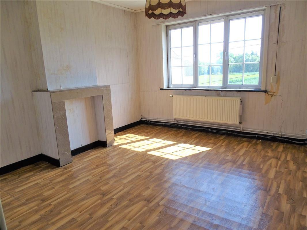 Foto 18 : Huis te 2811 MECHELEN (België) - Prijs € 375.000
