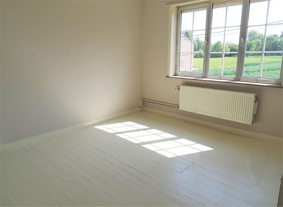 Foto 20 : Huis te 2811 MECHELEN (België) - Prijs € 375.000