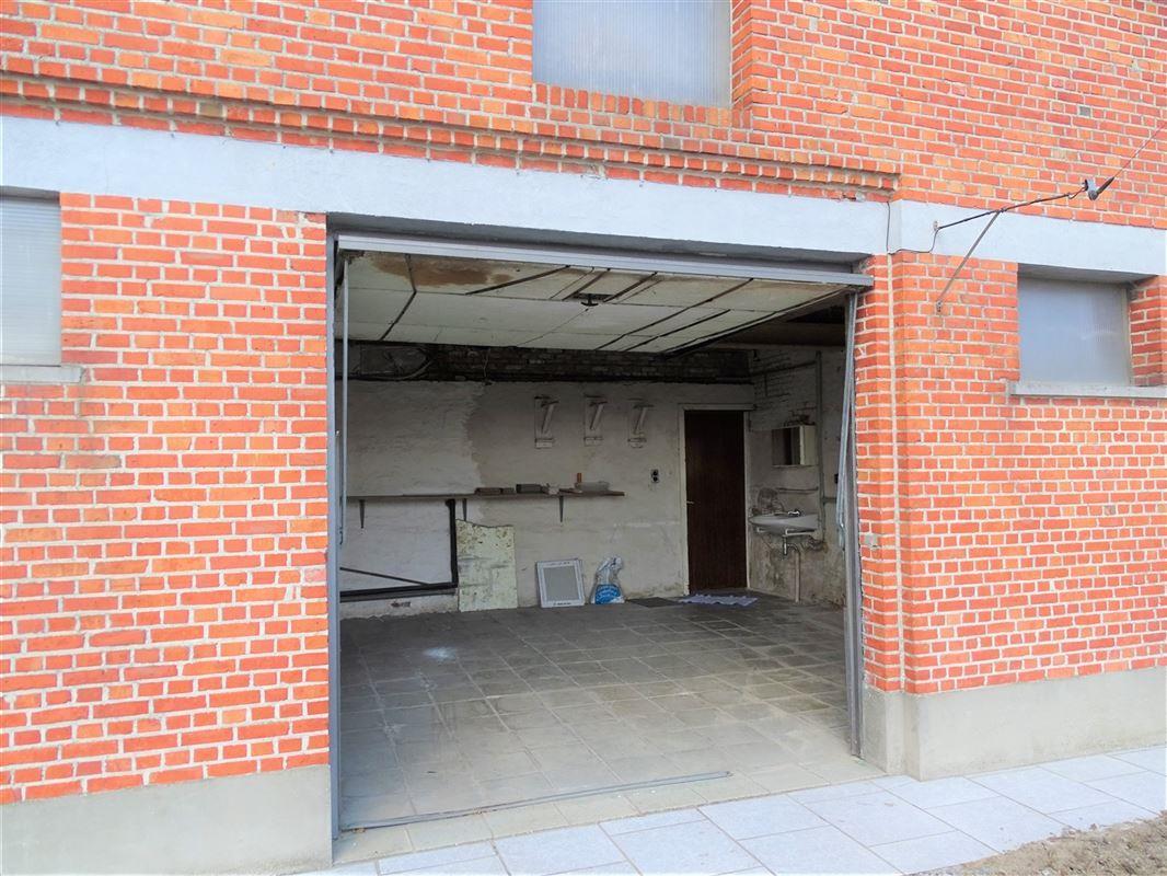 Foto 26 : Huis te 2811 MECHELEN (België) - Prijs € 375.000