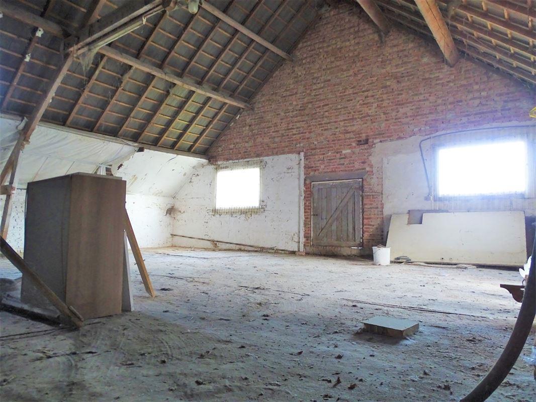 Foto 27 : Huis te 2811 MECHELEN (België) - Prijs € 375.000