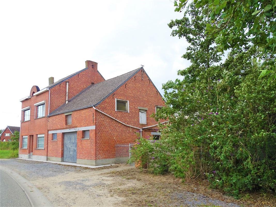 Foto 1 : Huis te 2811 MECHELEN (België) - Prijs € 375.000