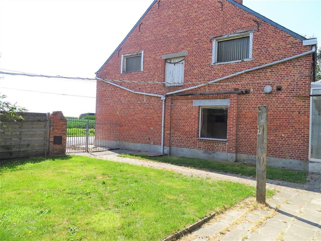 Foto 8 : Huis te 2811 MECHELEN (België) - Prijs € 375.000