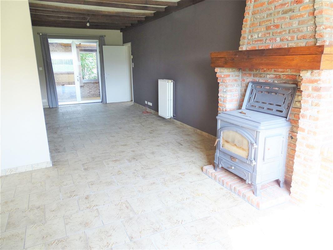 Foto 10 : Huis te 2811 MECHELEN (België) - Prijs € 375.000