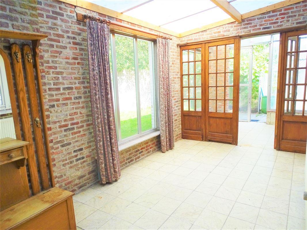 Foto 14 : Huis te 2811 MECHELEN (België) - Prijs € 375.000