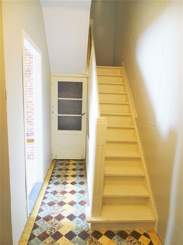 Foto 16 : Huis te 2811 MECHELEN (België) - Prijs € 375.000