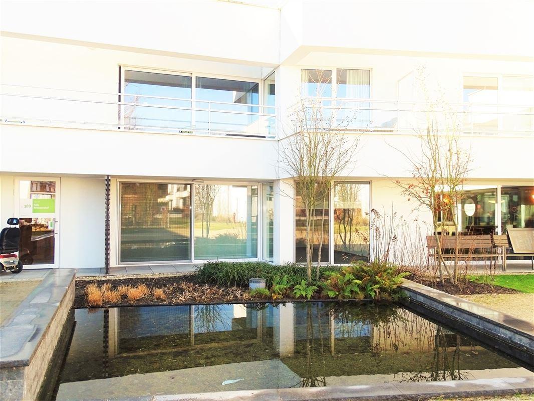 Foto 1 : Appartement te 2861 ONZE-LIEVE-VROUW-WAVER (België) - Prijs € 610