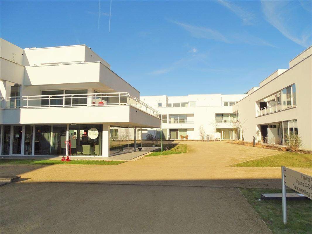 Foto 2 : Appartement te 2861 ONZE-LIEVE-VROUW-WAVER (België) - Prijs € 610