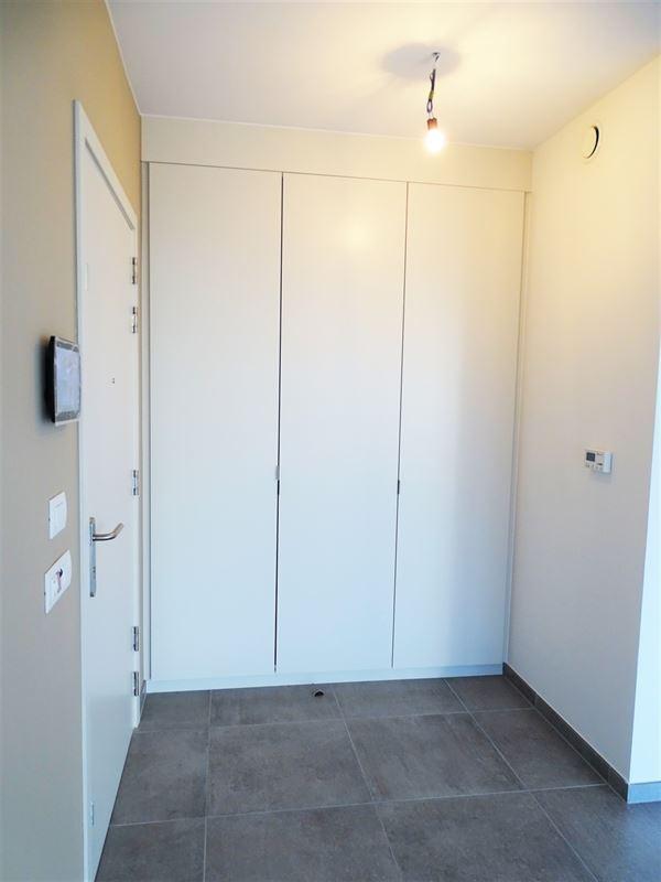 Foto 3 : Appartement te 2861 ONZE-LIEVE-VROUW-WAVER (België) - Prijs € 610