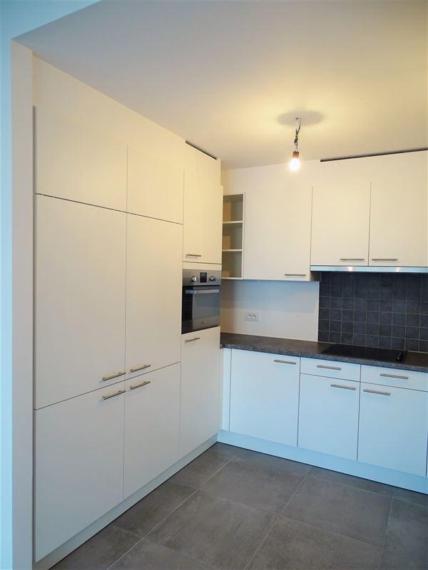 Foto 6 : Appartement te 2861 ONZE-LIEVE-VROUW-WAVER (België) - Prijs € 610
