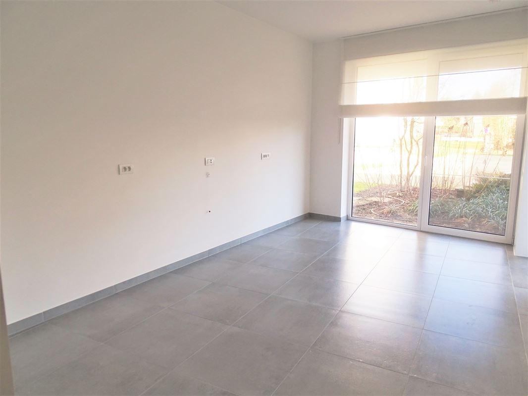 Foto 7 : Appartement te 2861 ONZE-LIEVE-VROUW-WAVER (België) - Prijs € 610