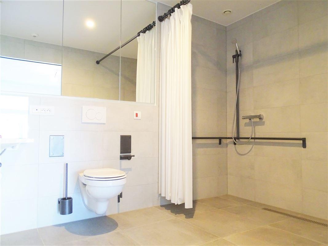 Foto 8 : Appartement te 2861 ONZE-LIEVE-VROUW-WAVER (België) - Prijs € 610