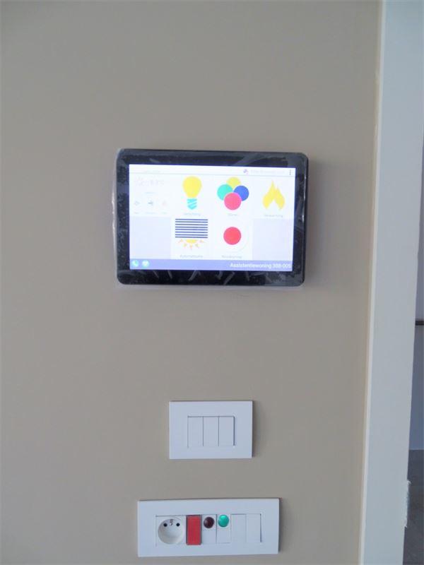 Foto 11 : Appartement te 2861 ONZE-LIEVE-VROUW-WAVER (België) - Prijs € 610