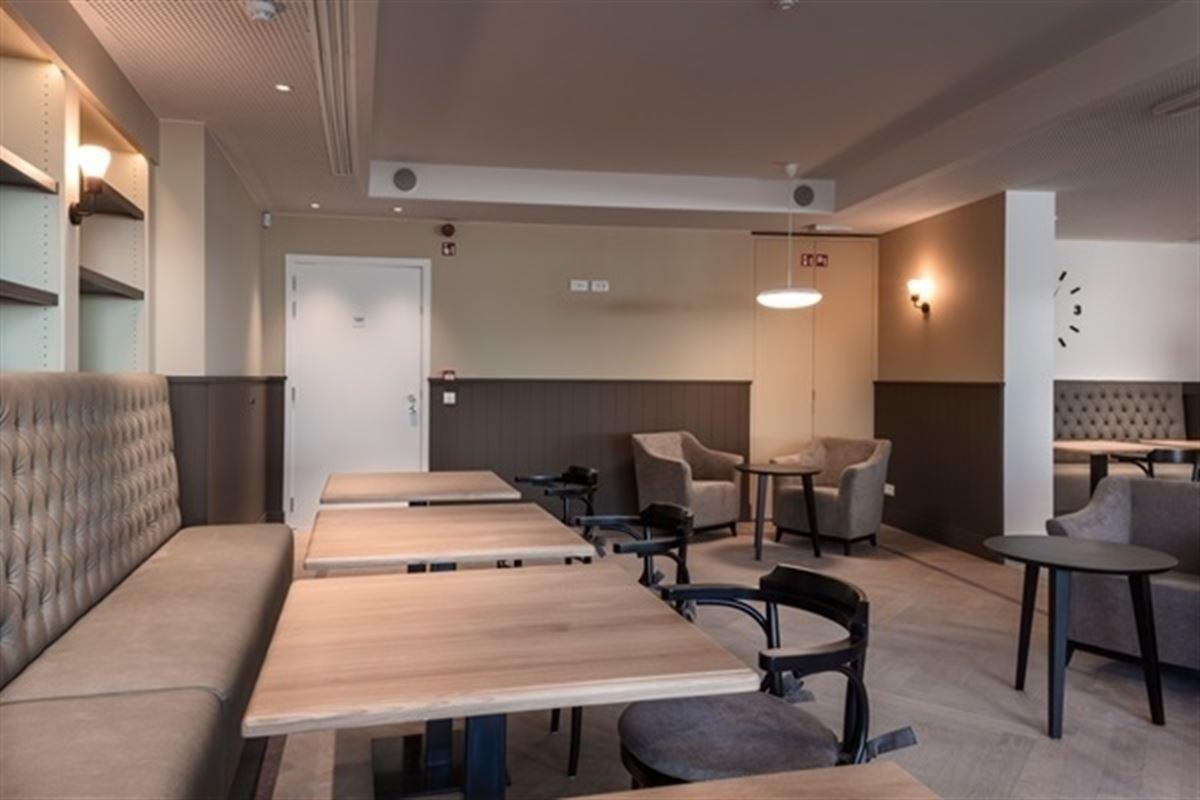 Foto 12 : Appartement te 2861 ONZE-LIEVE-VROUW-WAVER (België) - Prijs € 610