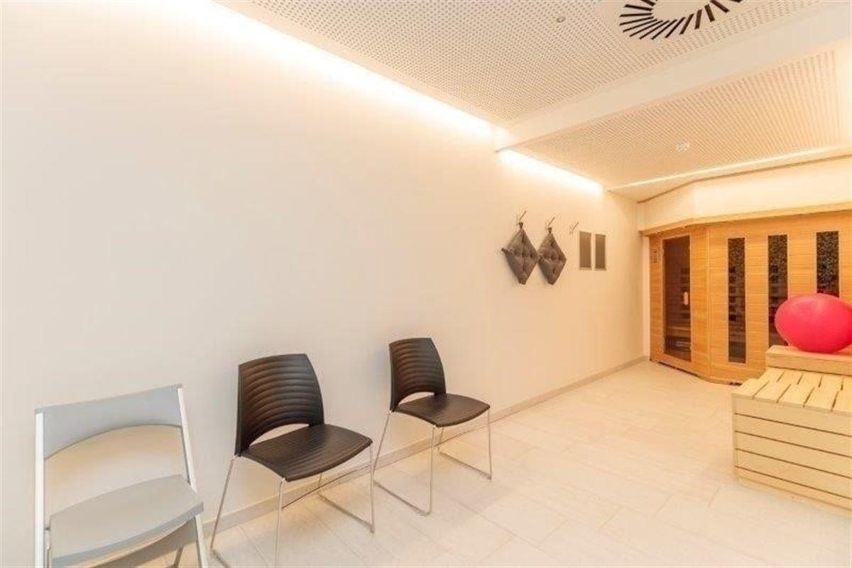Foto 13 : Appartement te 2861 ONZE-LIEVE-VROUW-WAVER (België) - Prijs € 610