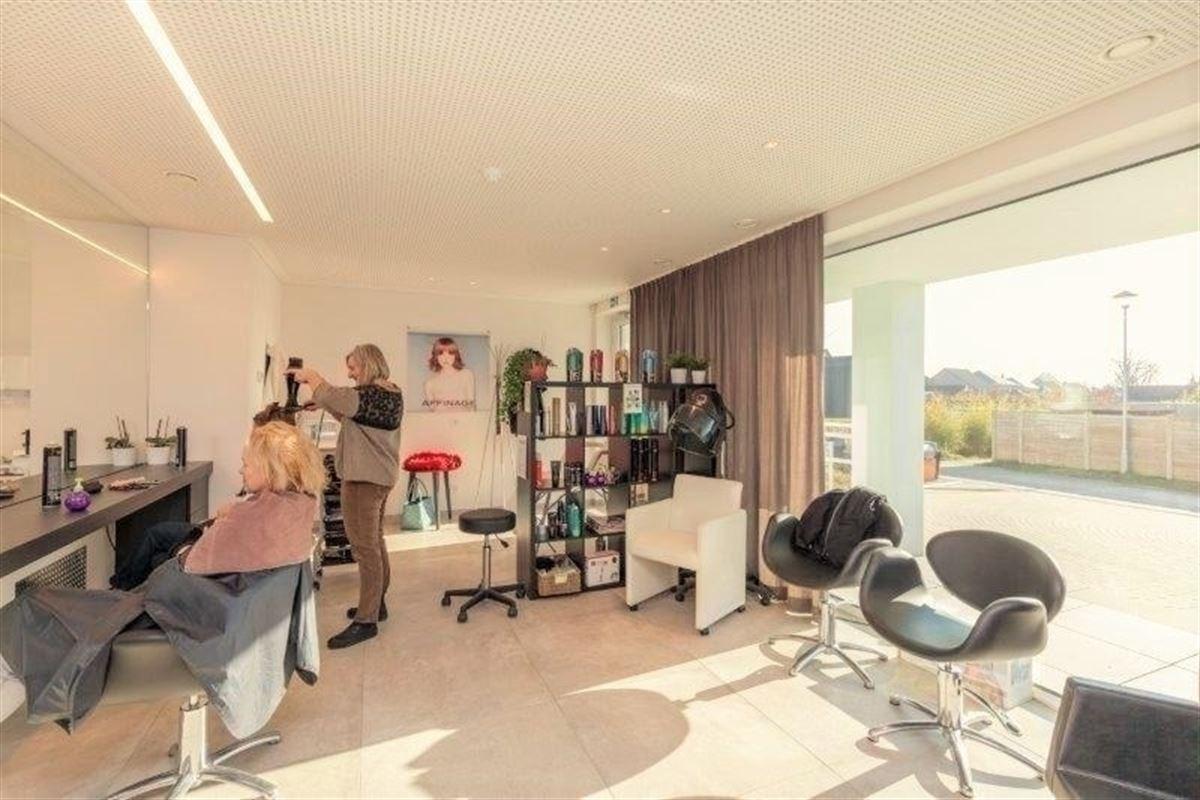 Foto 14 : Appartement te 2861 ONZE-LIEVE-VROUW-WAVER (België) - Prijs € 610