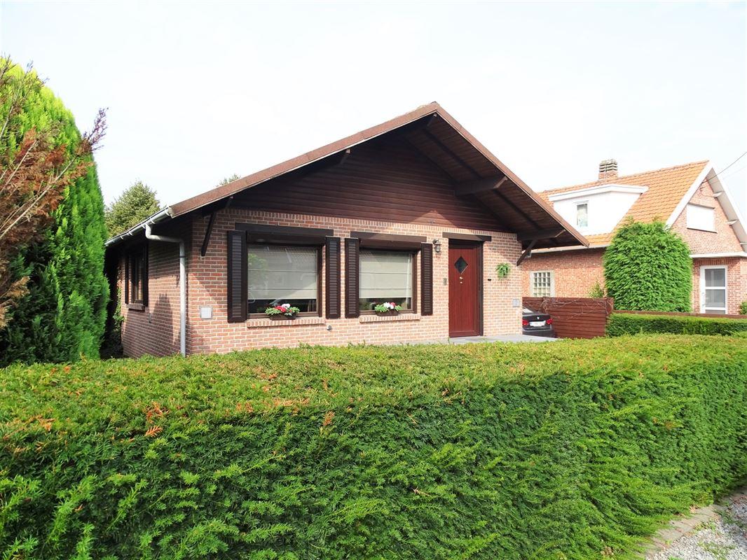 Foto 1 : Huis te 3191 SCHIPLAKEN (België) - Prijs € 265.000