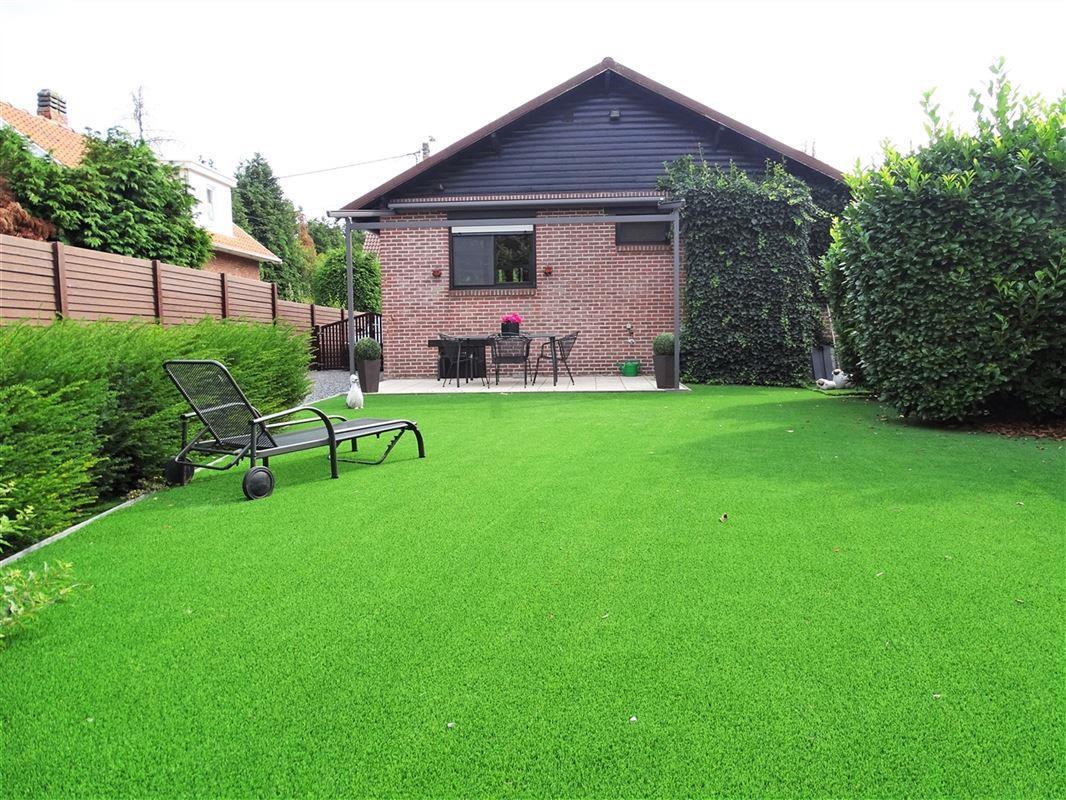 Foto 2 : Huis te 3191 SCHIPLAKEN (België) - Prijs € 265.000