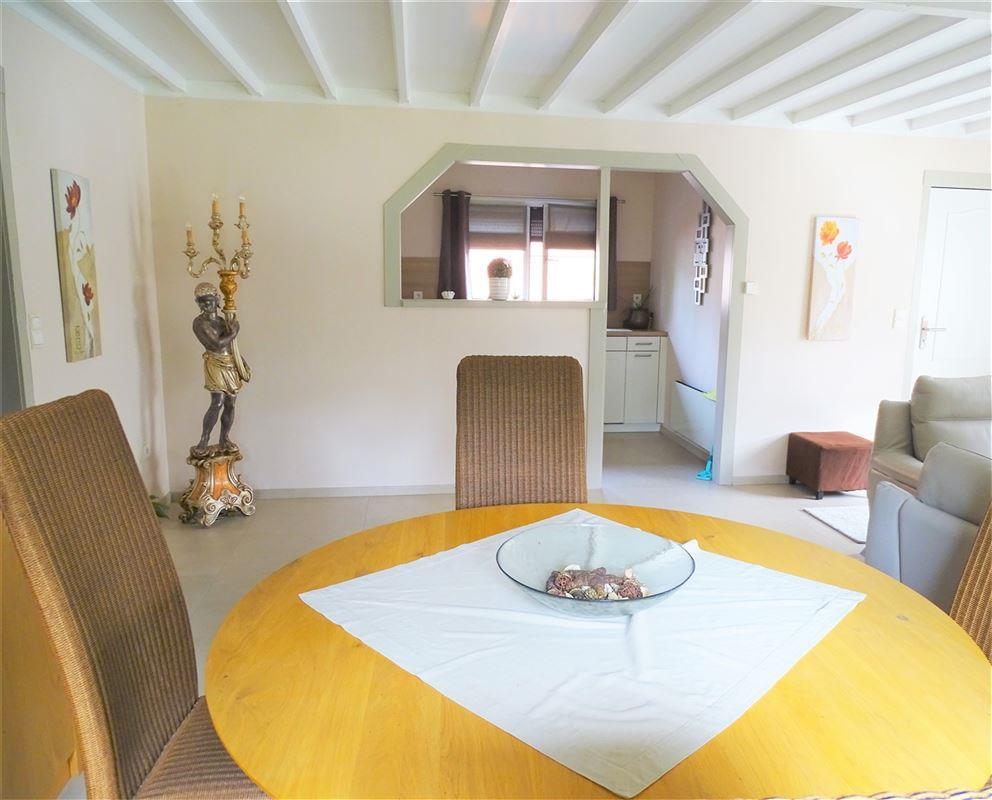 Foto 6 : Huis te 3191 SCHIPLAKEN (België) - Prijs € 265.000