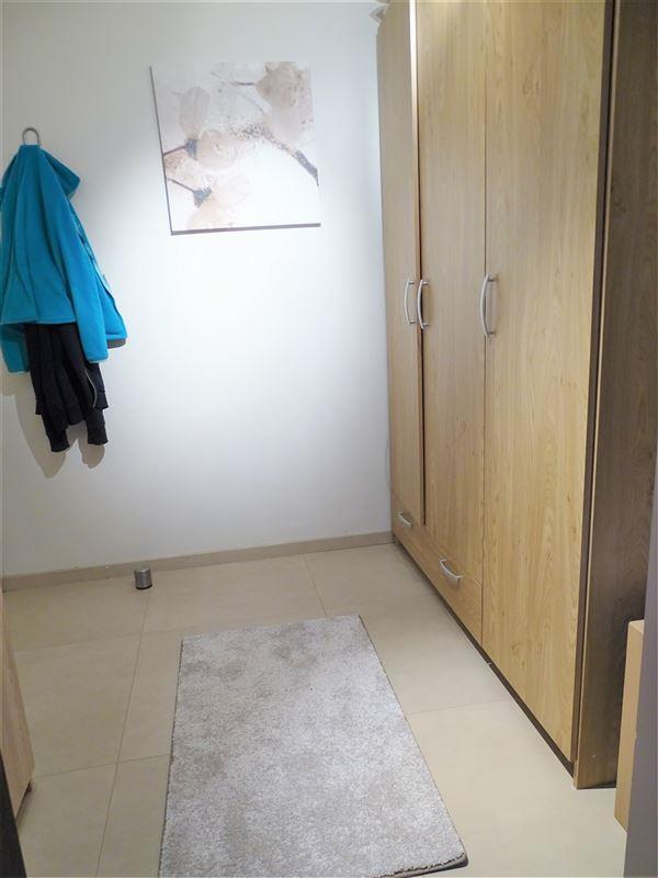 Foto 10 : Huis te 3191 SCHIPLAKEN (België) - Prijs € 265.000