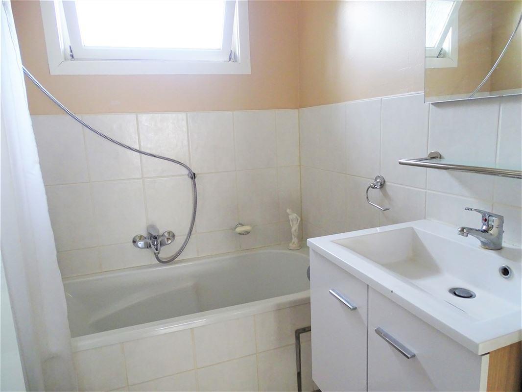 Foto 11 : Huis te 3191 SCHIPLAKEN (België) - Prijs € 265.000