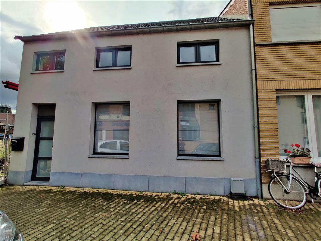 Foto 1 : Huis te 2801 MECHELEN (België) - Prijs € 950