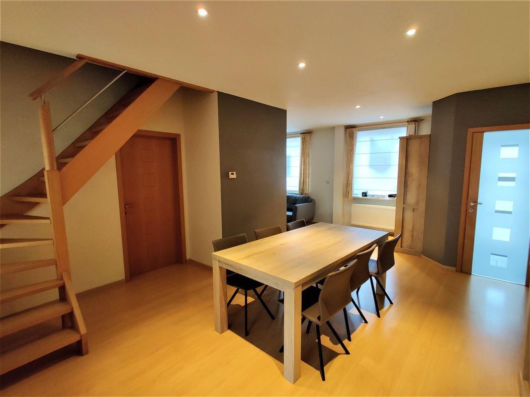 Foto 3 : Huis te 2801 MECHELEN (België) - Prijs € 950