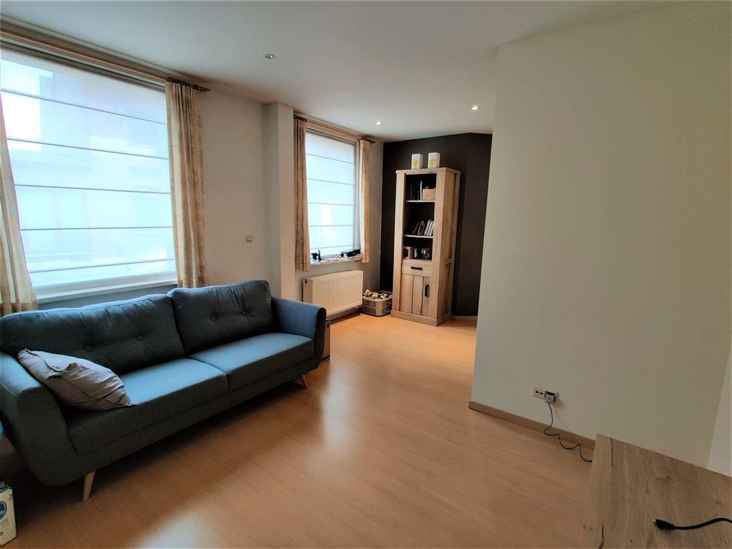 Foto 4 : Huis te 2801 MECHELEN (België) - Prijs € 950