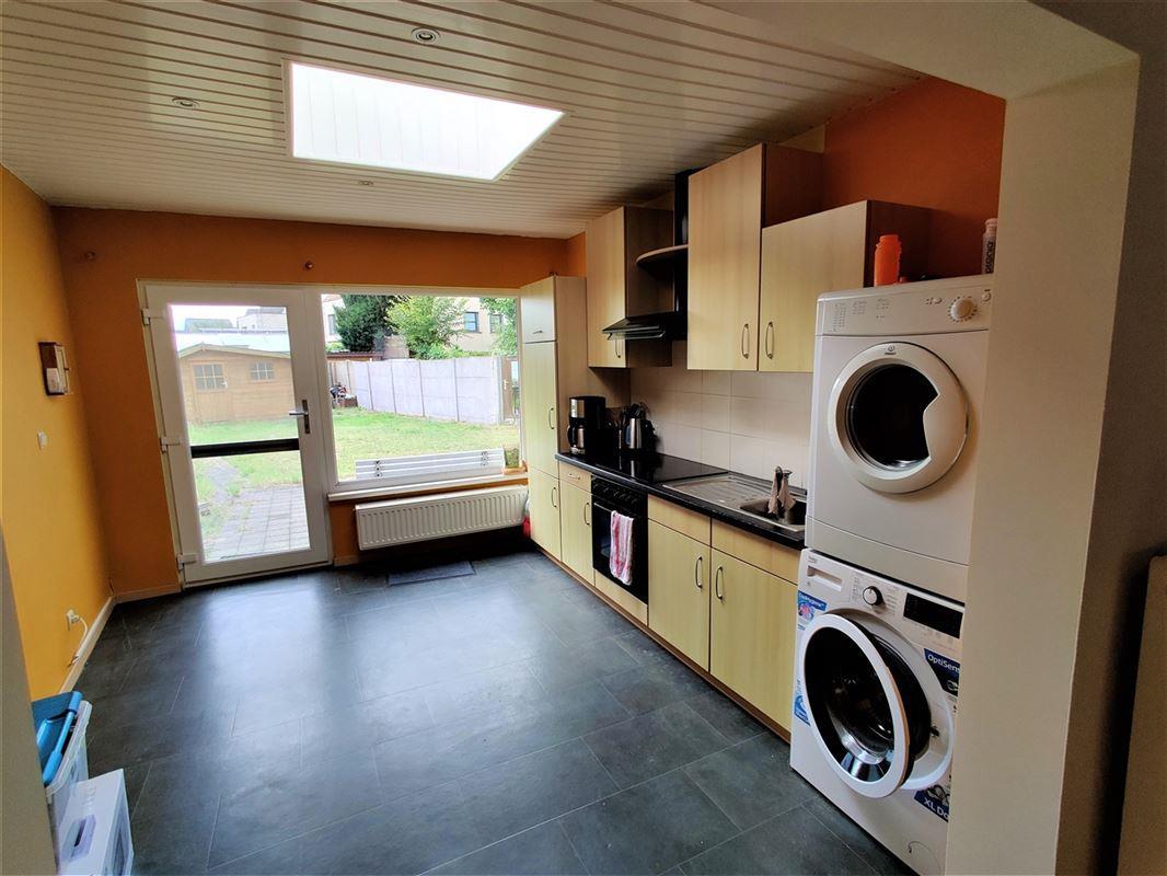 Foto 5 : Huis te 2801 MECHELEN (België) - Prijs € 950