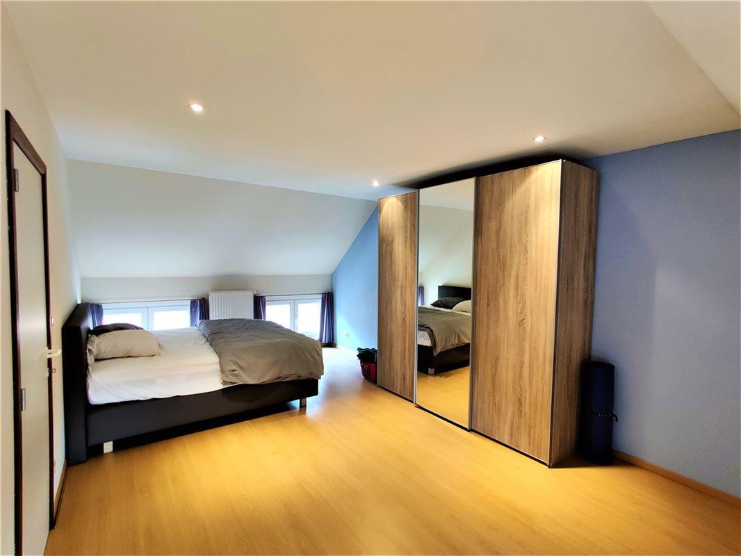 Foto 6 : Huis te 2801 MECHELEN (België) - Prijs € 950