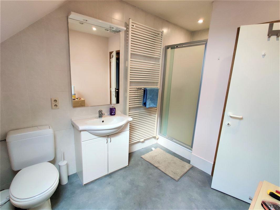 Foto 8 : Huis te 2801 MECHELEN (België) - Prijs € 950
