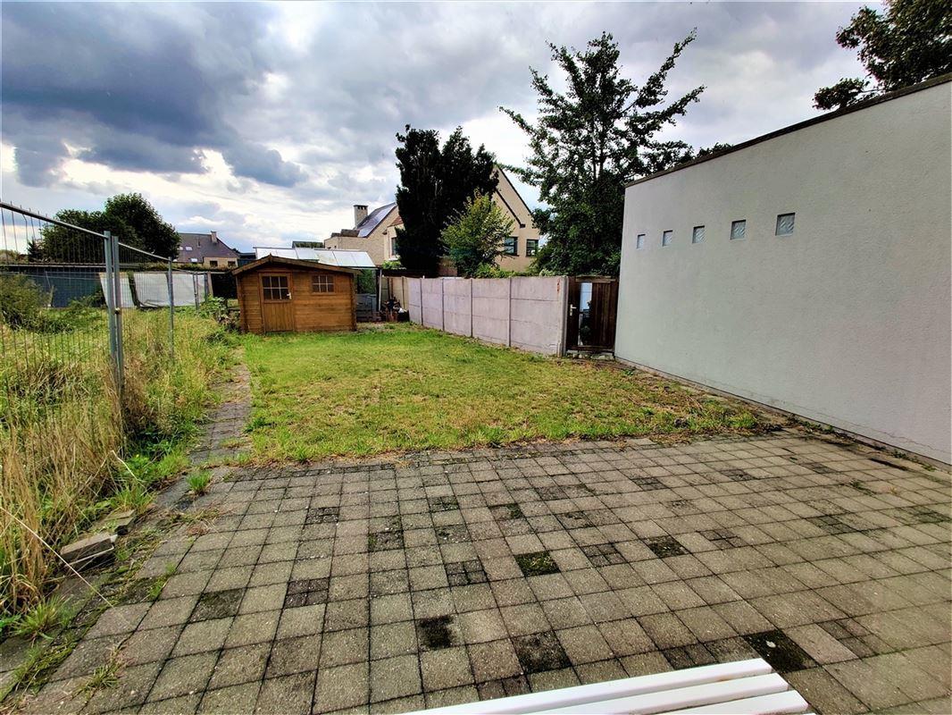 Foto 9 : Huis te 2801 MECHELEN (België) - Prijs € 950