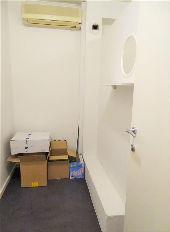 Foto 17 : Kantoor te 2800 MECHELEN (België) - Prijs € 425.000