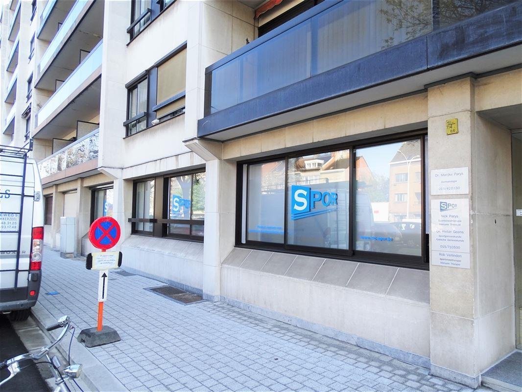 Foto 2 : Kantoor te 2800 MECHELEN (België) - Prijs € 425.000