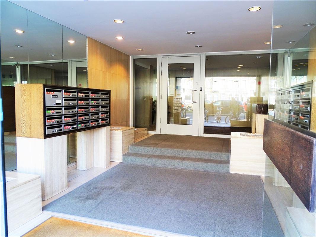 Foto 3 : Kantoor te 2800 MECHELEN (België) - Prijs € 425.000