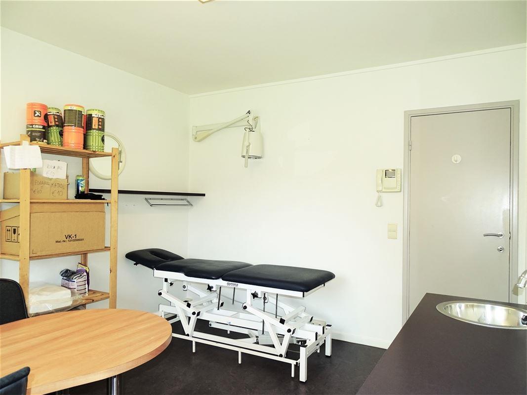 Foto 6 : Kantoor te 2800 MECHELEN (België) - Prijs € 425.000