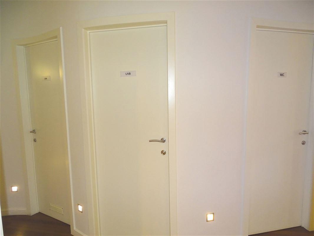 Foto 15 : Kantoor te 2800 MECHELEN (België) - Prijs € 425.000