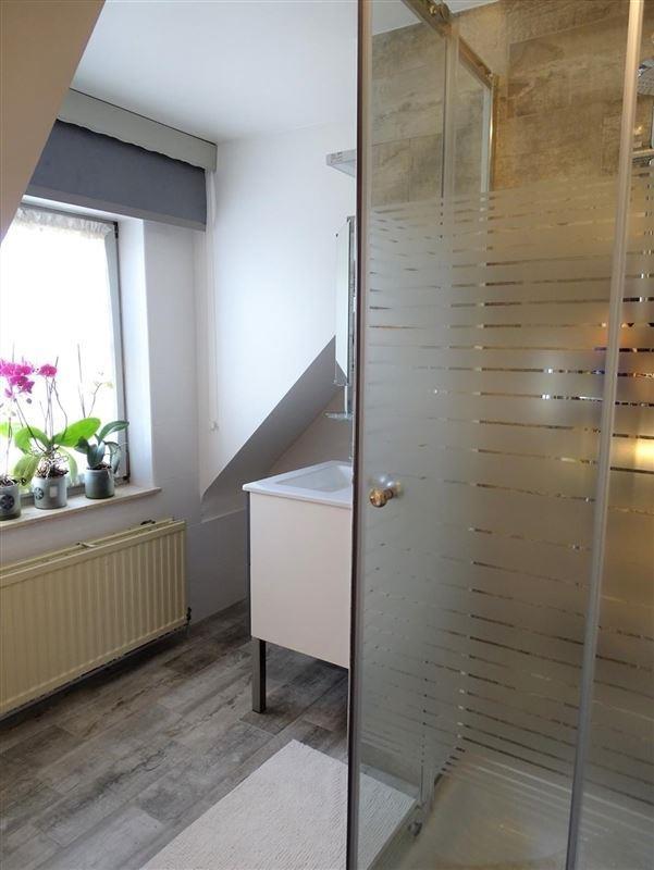 Foto 17 : Huis te 2800 Mechelen (België) - Prijs € 465.000