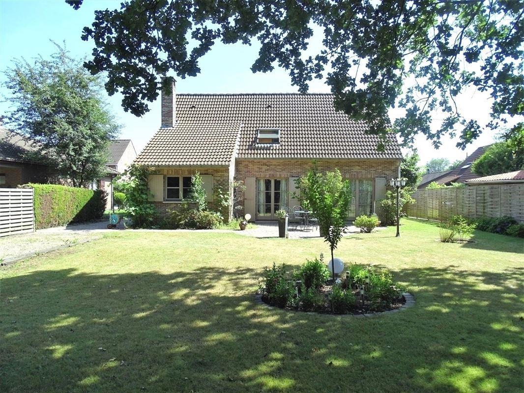 Foto 19 : Huis te 2800 Mechelen (België) - Prijs € 465.000