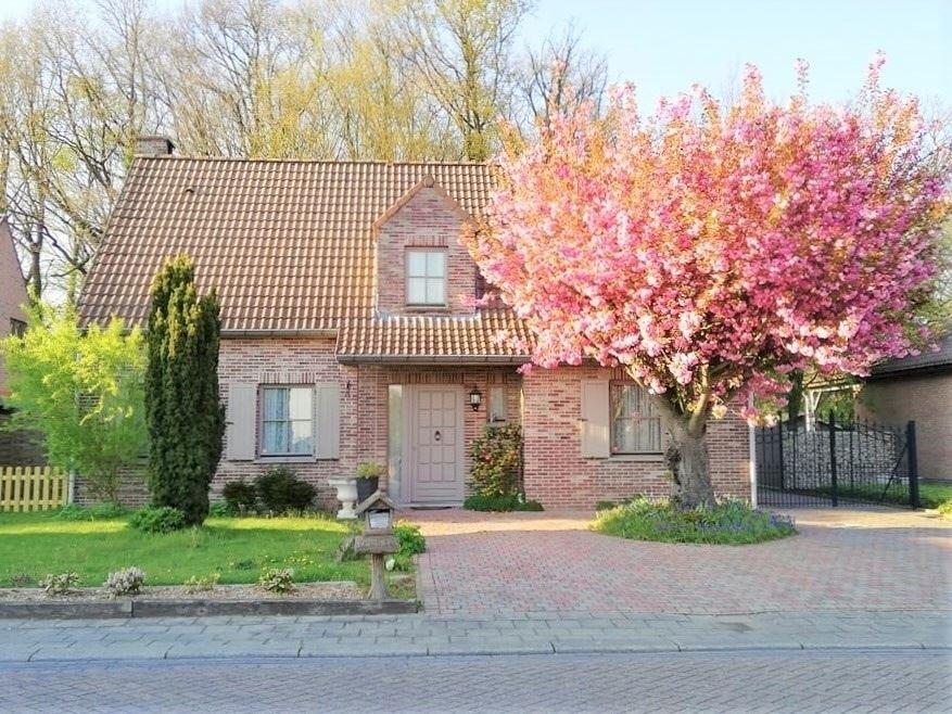 Foto 1 : Huis te 2800 Mechelen (België) - Prijs € 465.000
