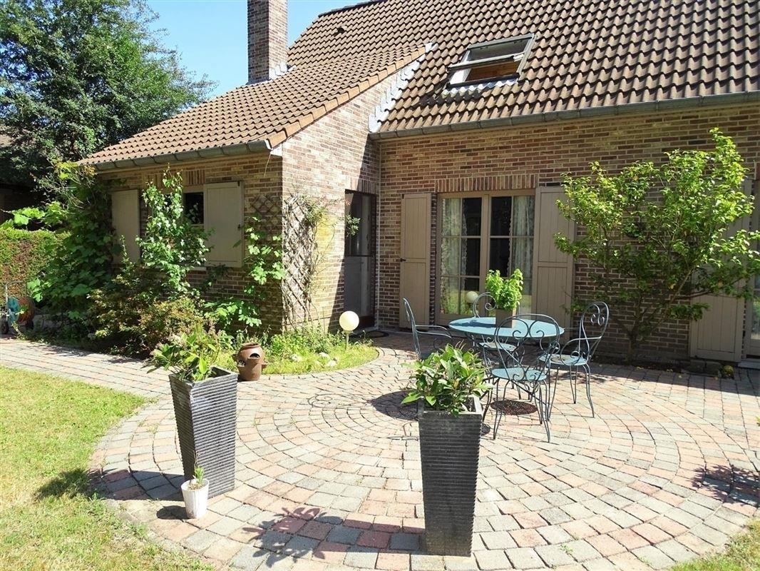Foto 2 : Huis te 2800 Mechelen (België) - Prijs € 465.000