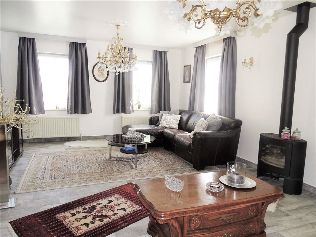 Foto 4 : Huis te 2800 Mechelen (België) - Prijs € 465.000