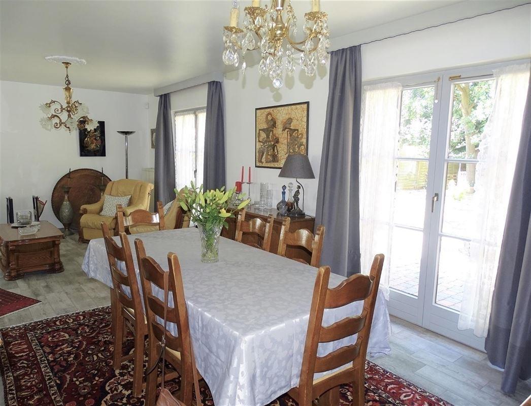 Foto 5 : Huis te 2800 Mechelen (België) - Prijs € 465.000