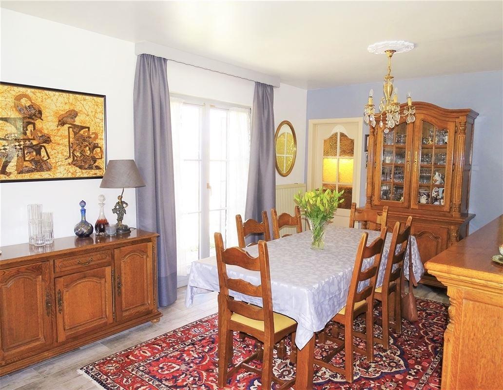 Foto 6 : Huis te 2800 Mechelen (België) - Prijs € 465.000