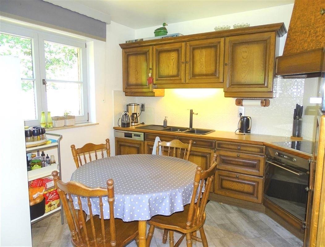 Foto 7 : Huis te 2800 Mechelen (België) - Prijs € 465.000